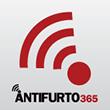 Antifurto 365